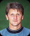 John Lukic